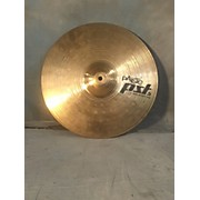 Paiste 14in PST5 Hi Hat Top Cymbal