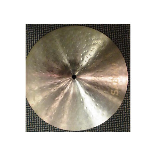 Sabian 14in Paragon Hi Hat Bottom Cymbal