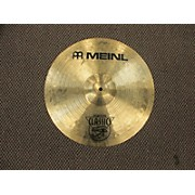 Meinl 14in Roland Classic Cymbal