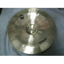 Stagg 14in SH 14 Cymbal