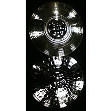 Meinl 14in SOUNDCASTER Cymbal