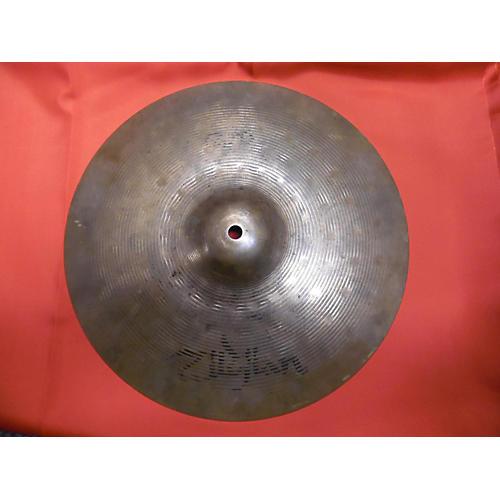 Zildjian 14in Scimitar Cymbal-thumbnail