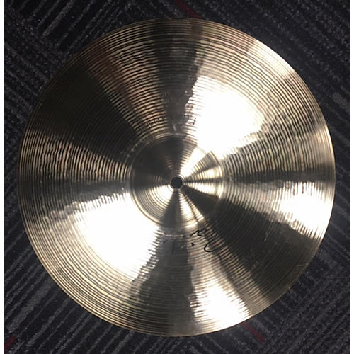 Paiste 14in Signature Full Crash Cymbal