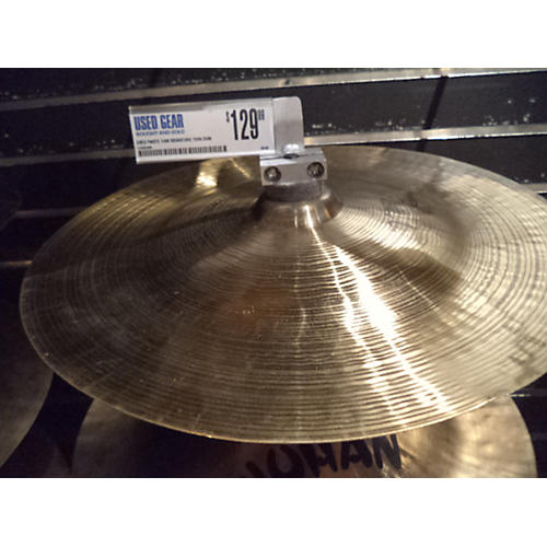 Paiste 14in Signature Thin China Cymbal-thumbnail