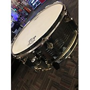 Miscellaneous 14in Snare Drum Drum