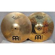 Meinl 14in Sound Caster Custom Cymbal