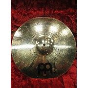 Meinl 14in Sound Caster Fusion Hi Hat Top Cymbal