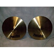 PowerBeat 14in Starter Cymbal