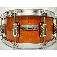Taye Drums 14in Studio Maple Drum