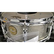 Pearl 14in VPX SNARE Drum