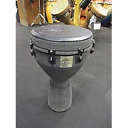 Remo 14in WORLD PERCUSSION Djembe