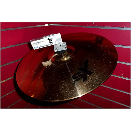 Sabian 14in XS20 Hi Hat Pair Cymbal
