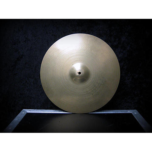 Sabian 14in XS20 Medium Thin Crash Cymbal