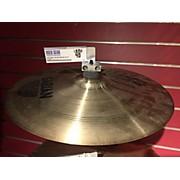 Sabian 14in XS20 Medium Thin Crash Cymbal