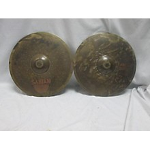 Sabian 14in XSR MONARCH Cymbal
