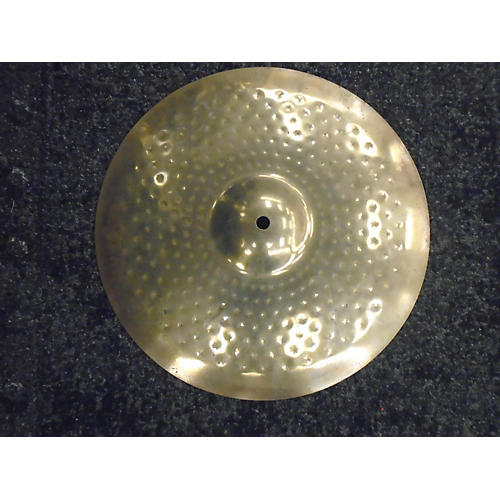Zildjian 14in Z Series Hi Hat Bottom Cymbal