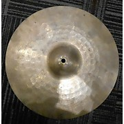 14in ZBT Hi Hat Pair Cymbal