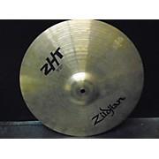 Zildjian 14in ZHT Cymbal