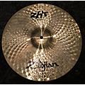 Zildjian 14in ZHT Hi Hat Bottom Cymbal thumbnail