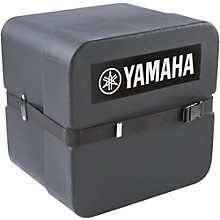 """Yamaha 14x12"""" Marching snare drum case for SFZ/MTS snare drum"""