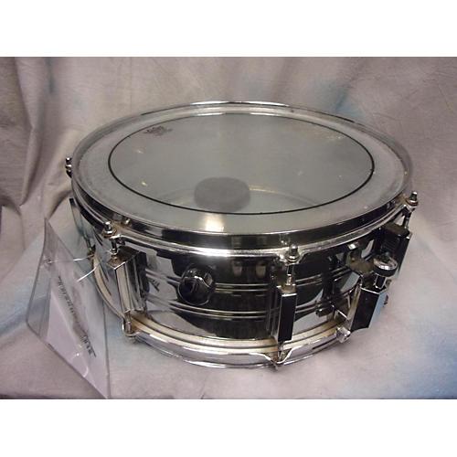 14x5.5 Snare Drum