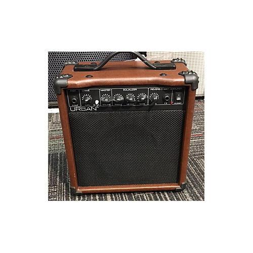 Keith Urban 15 Guitar Combo Amp