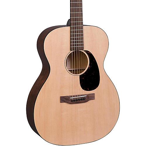 Martin 15 Series 000-15 Special Acoustic Guitar-thumbnail