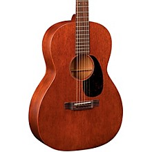 Martin 15 Series 000-15SM Mahogany Auditorium Acoustic Guitar