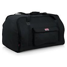 "Gator 15"" Speaker Tote Bag"
