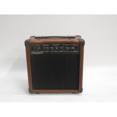 Keith Urban 15 WATT Guitar Combo Amp