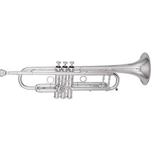 Kanstul 1502 Series Bb Trumpet by Kanstul