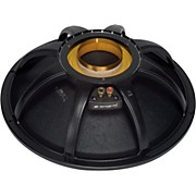 Peavey 1508-8 SPS BWX Weather Resistant Replacement Basket