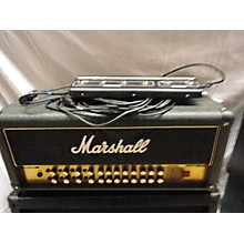 Marshall 150AVT Guitar Amp Head