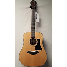 Taylor 150E 12 String 12 String Acoustic Guitar