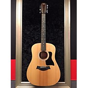 Taylor 150EES2 12 String Acoustic Electric Guitar