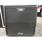 Stagg 150GC412A Guitar Cabinet