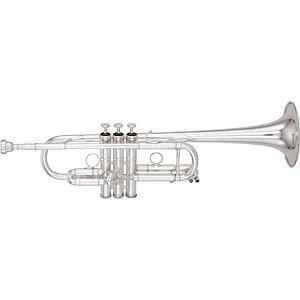 Kanstul 1510 Series C Trumpet by Kanstul