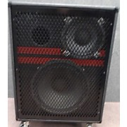Trace Elliot 1510X Bass Cabinet