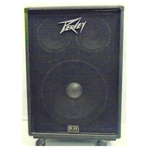 Peavey 1516 Bass Cabinet-thumbnail
