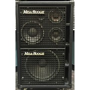 Mesa Boogie 1516BE Bass Cabinet
