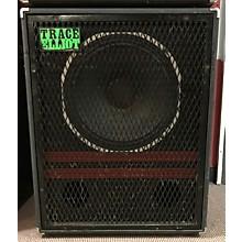 Trace Elliot 1518 1x15 Bass Cabinet