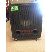 Trace Elliot 1518 Bass Cabinet
