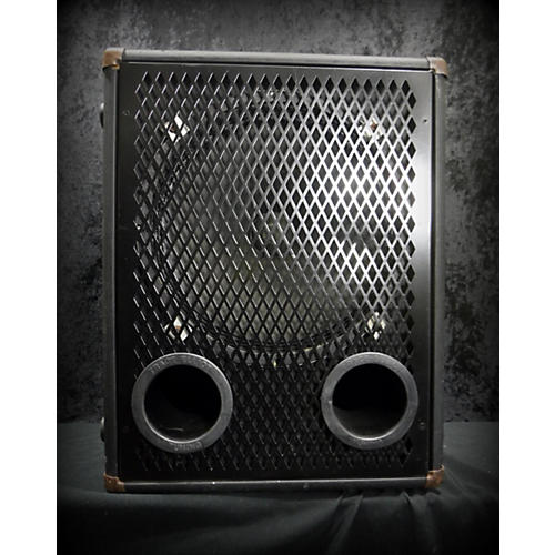 Trace Elliot 1518T 1x15 Bass Cabinet