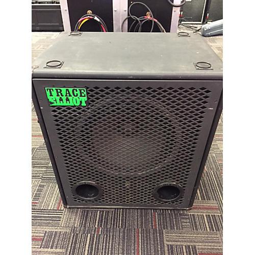 Trace Elliot 1518T Bass Cabinet