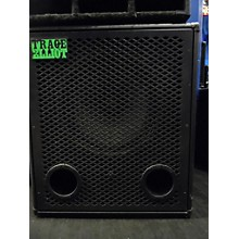 Trace Elliot 1518TP Bass Cabinet