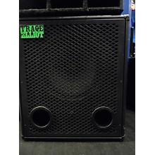 Trace Elliot 1518TP Bass Cabinet
