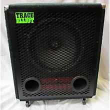 Trace Elliot 1518t Bass Cabinet