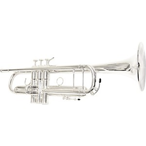 Kanstul 1537 Series Bb Trumpet by Kanstul