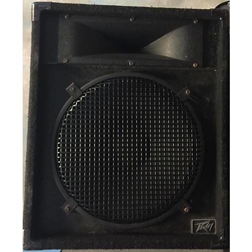 Peavey 1545m Unpowered Speaker