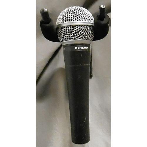 Audix 155 Dynamic Microphone-thumbnail